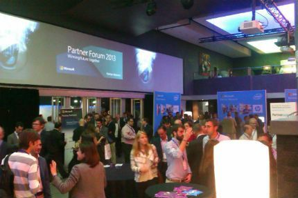convencion_partners_microsoft_3