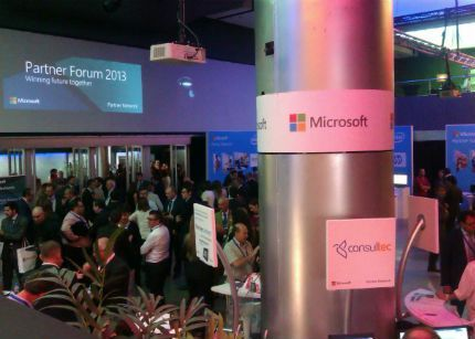 convencion_partners_microsoft_4