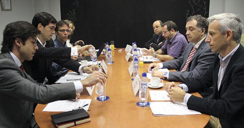 debate_comercio_electronico