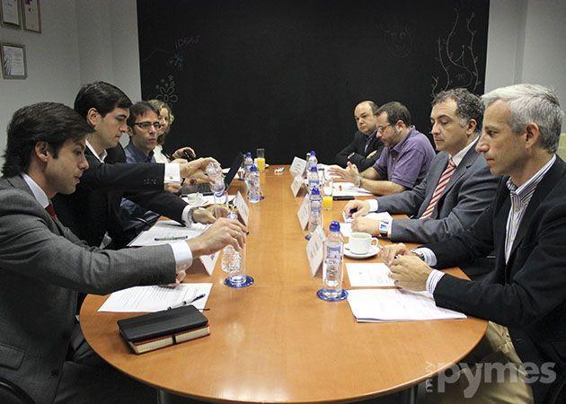El comercio electrónico en España necesita especialización