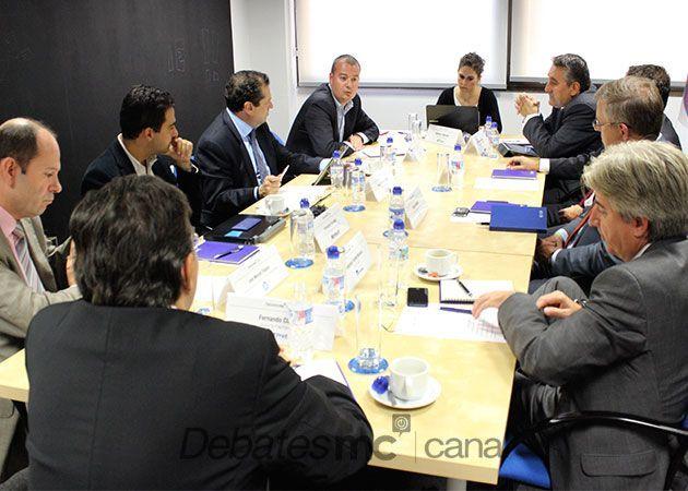 debate_desafíos_2014