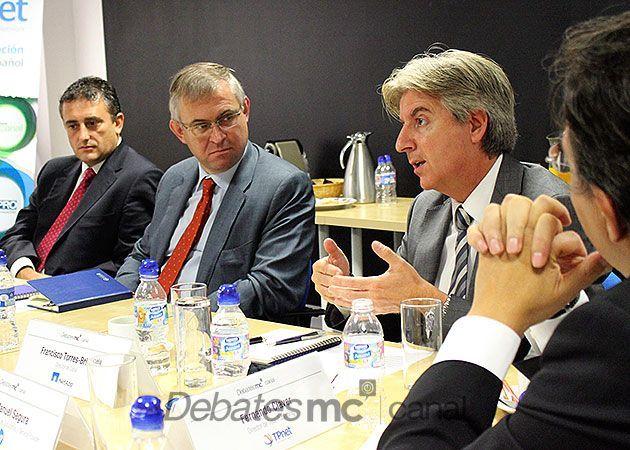 debate_desafios_2014_1_