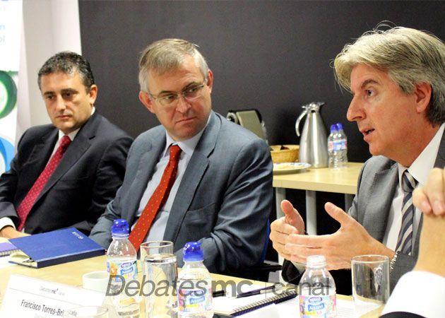 debate_desafios_canal_2