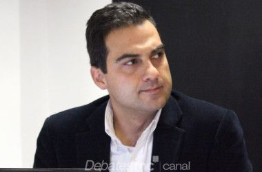 debate_mc_fernando_microsoft