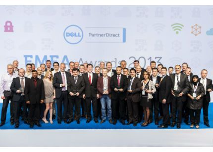 dell_partner_direct_solutions