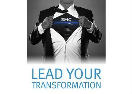 emc_forum_logo
