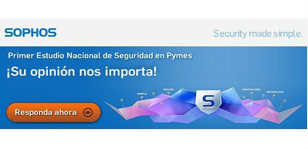 seguridad_en_pymes_sophos