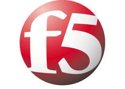 formación_de_f5_networks