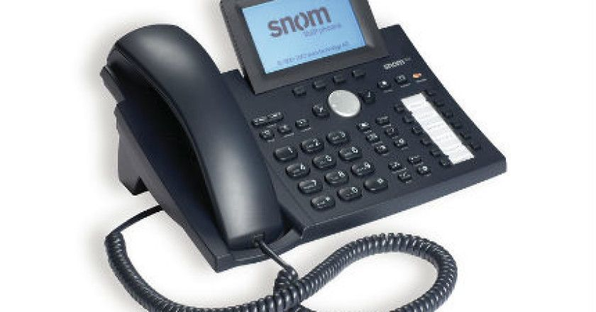 formacion_telefonos_ip_snom