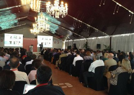 fortinet_conference_2013
