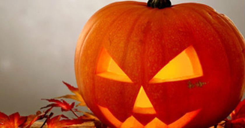halloween_malware