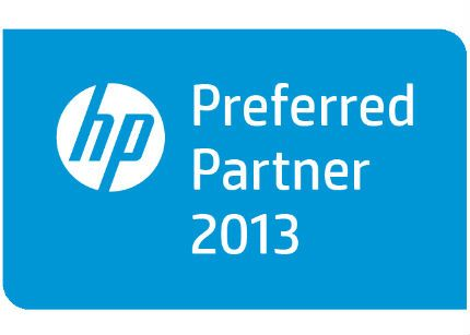 hp_partnerOne