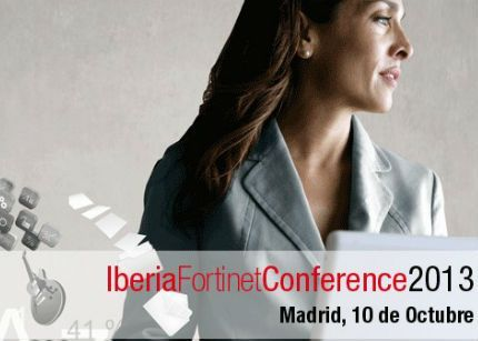 iberia_fortinet_conference_2013