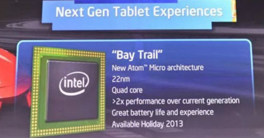 intel_bay_trail_android