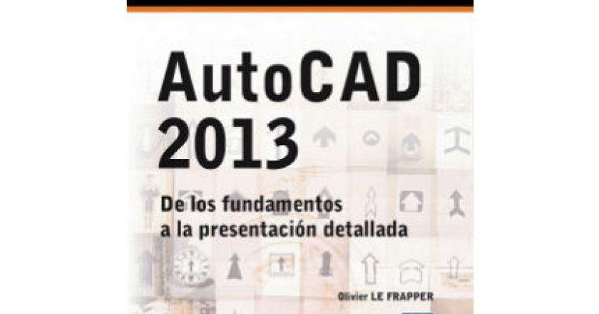 libros_it_autocad