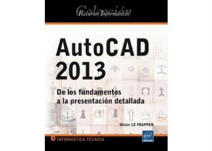 libros_it_gratis_autocad
