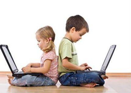 menores_tecnologia