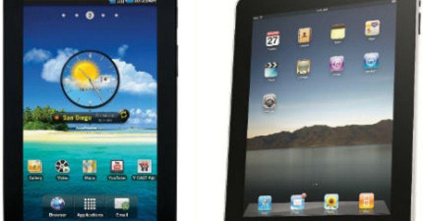 mercado_tablet
