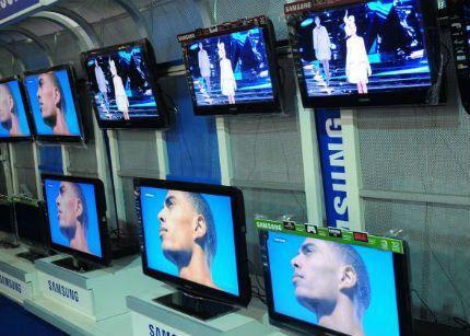 mercado_televisores_lcd