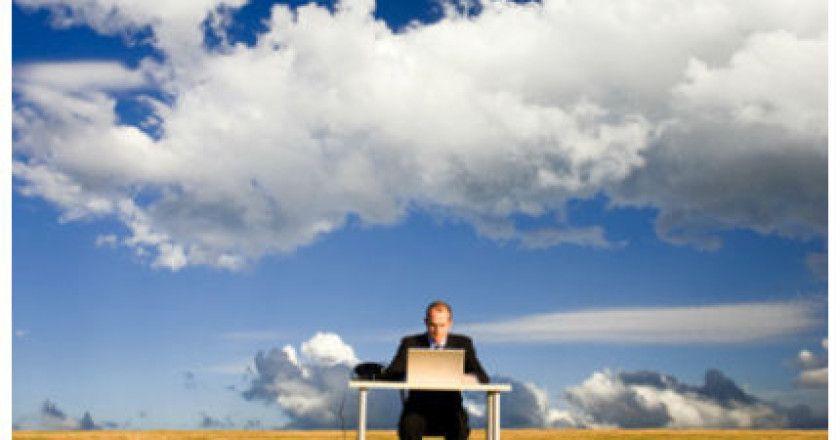 cloud_empresarial