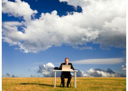 oferta_cloud_de_microsoft