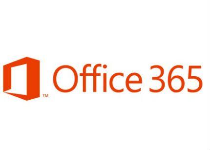 office_365_zertia