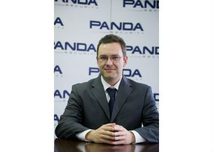 panda_security_emilio_castellote