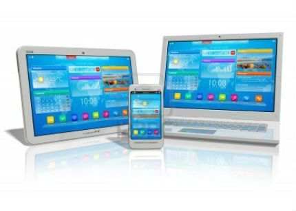 pc_tablet_y_movil