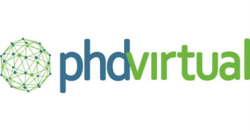 phd_virtual_technologies