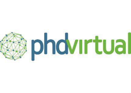 phd_virtual_technologies