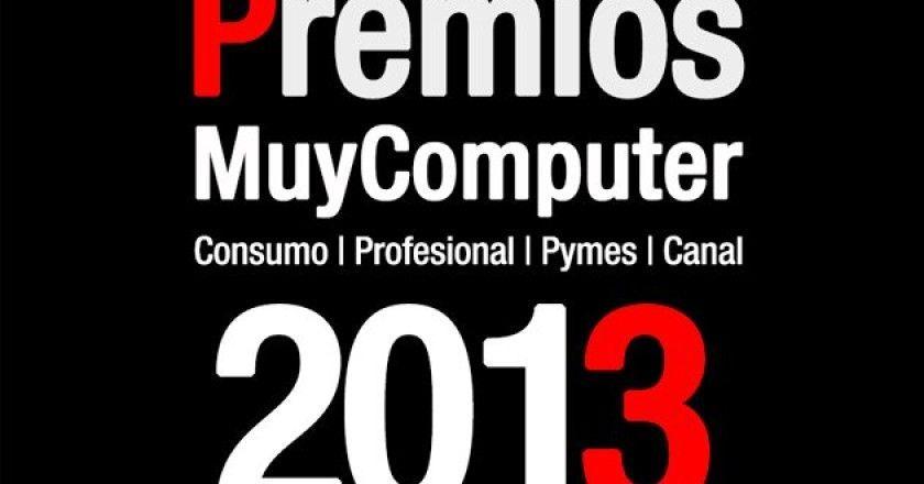 premios_mc_2013