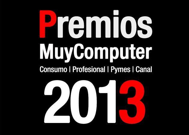 premios_mc_2013_canal_de_distribución