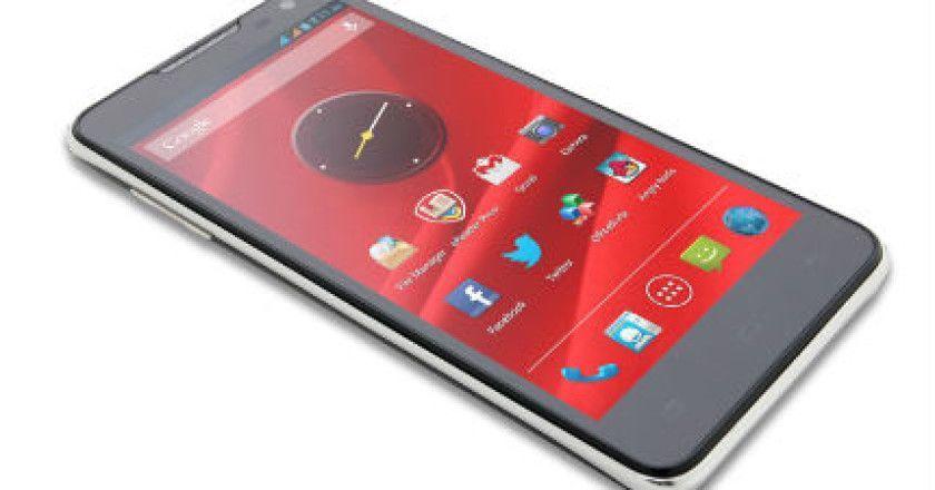 prestigio_smartphone