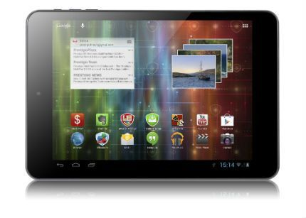 prestigio_tablet