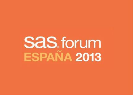 sas_forum_españa_2013