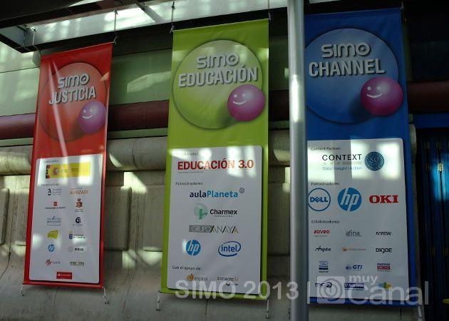 simo_network_2013