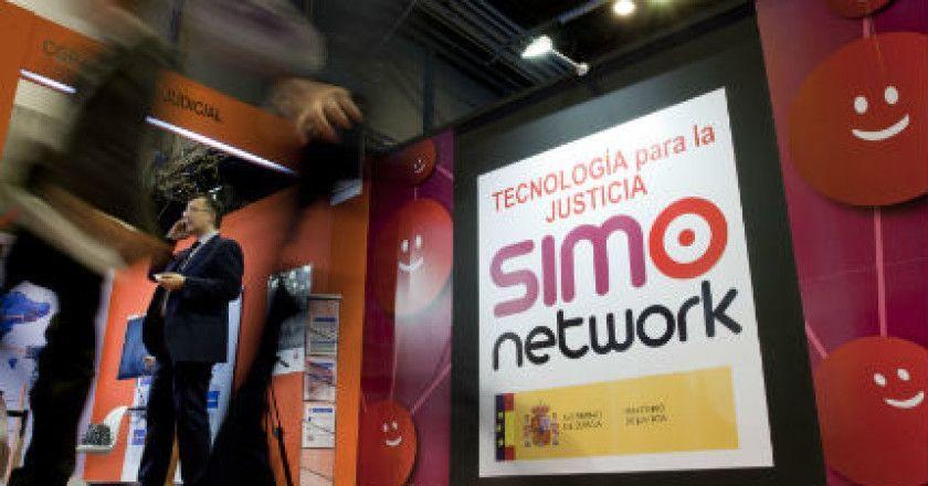 simo_network_2013_justicia_1