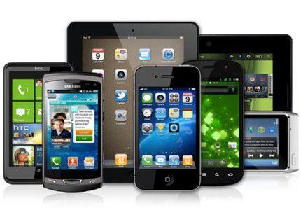 smartphone-tablet
