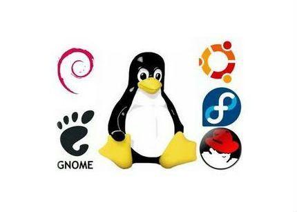 software_libre