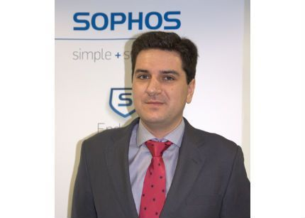 sophos_vicente_perez