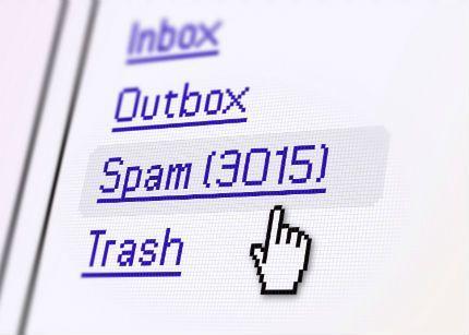 spam_sophoslabs