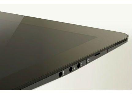 tablet_de_12_pulgadas