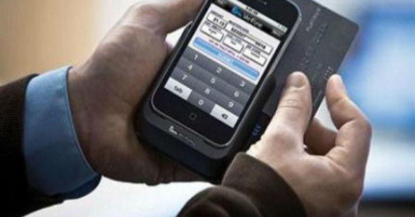 transferencias_móviles