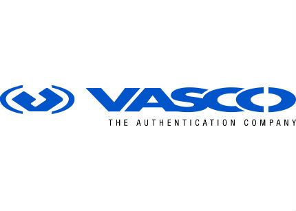vasco_data_security_logo