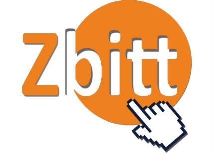 zbitt_logo