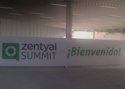 zentyal_summit_2013