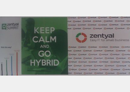 zentyal_summit_2013_cartel