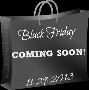BlackFriday-2013-2