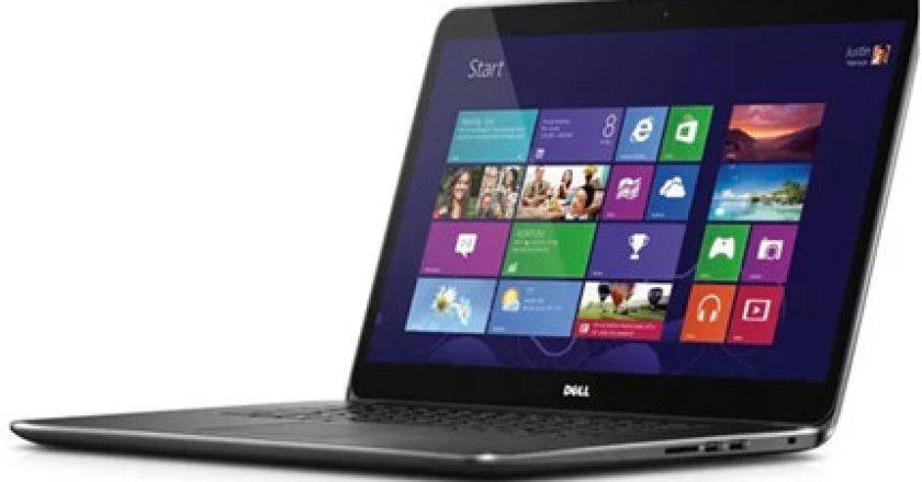 Dell comercializa los XPS 11 y 13