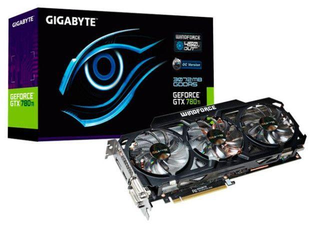 Gigabyte_GV-N78TOC-3GD
